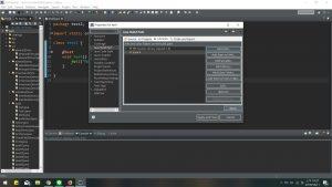 Java工具-Junit4編寫單元測試-jUnit4初測試使用