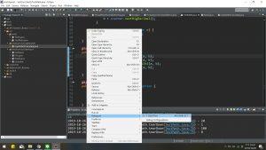 IDE工具(Eclipse)-Debug 程式碼使用