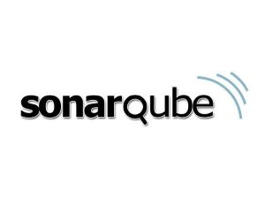[Information Security資訊安全]SonarQube程式碼品質靜態分析工具(源碼掃描)介紹和環境建置