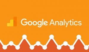 GA(Google Analytics)追蹤碼安裝方法