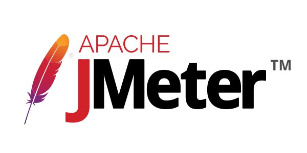 [Information Security資訊安全]JMeter-網站壓力測試工具