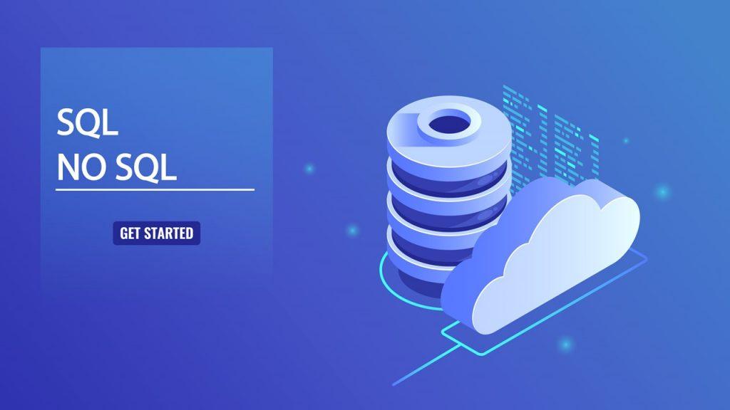SQL_Picture