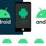 [Android學習] Android UI layout佈局