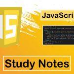 [JS學習]JS 陣列、字串、類陣列(NodeList、HTMLCollection )、集合(MAP&SET)