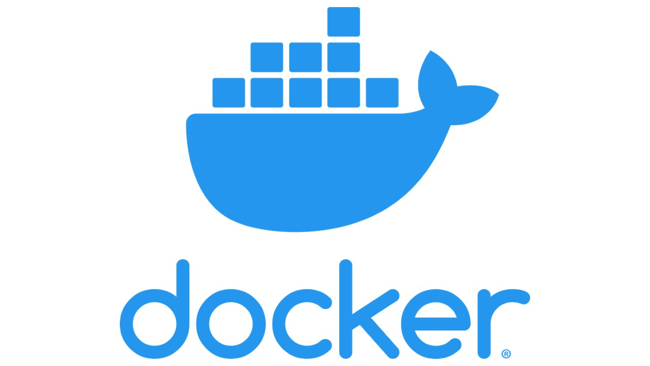 [Docker]常用指令操作整理