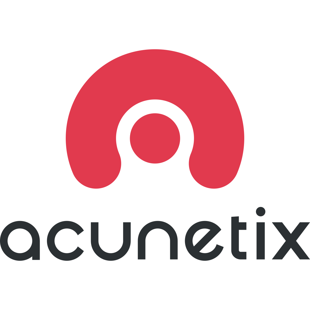 [Information Security資訊安全]Acunetix Web Vulnerability Scanner 網站安全檢測工具 使用