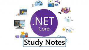 [C#][.NET Core]多線程中使用依賴注入於 數據保存時Context被釋放的問題