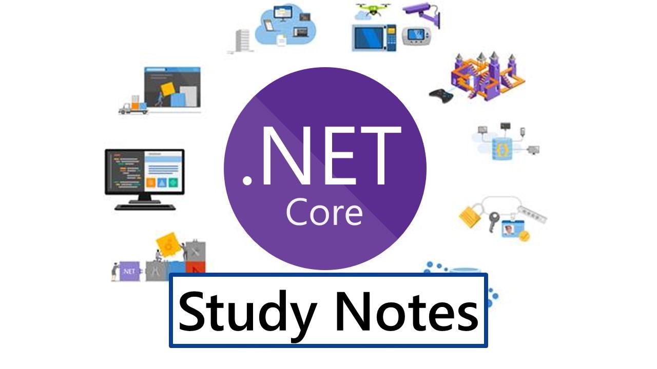 Read more about the article [C#][.NET Core]多線程中使用依賴注入於 數據保存時Context被釋放的問題
