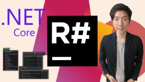 [C#][.NET].Net界神級的工具 – Resharper介紹